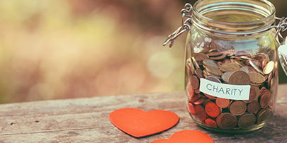 "6 Ways to ""Woo"" Your Donors This Valentine's Day"