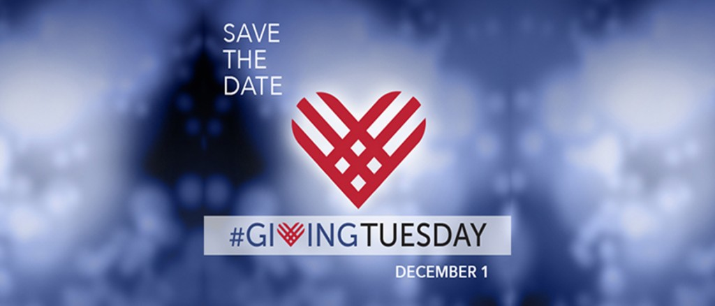 How to Prepare For #GivingTuesday