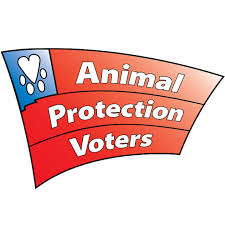 Support Animal Protection Voters