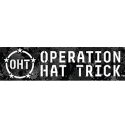 Operation Hat Trick
