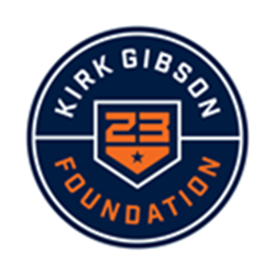 Kirk Gibson Foundation for Parkinson's