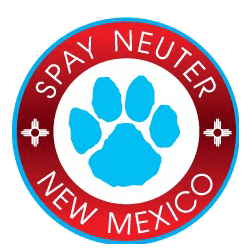 Spay-Neuter Coalition of New Mexico